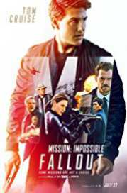 Force 2 Movie Torrent Free 1649
